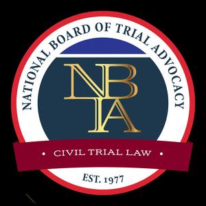 NBTA Logo
