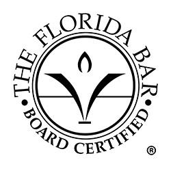 FLA Board Certified